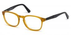 039 shiny yellow