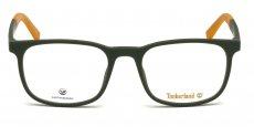 Timberland - TB1583