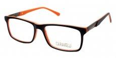 CARAVELLI - CARAVELLI 207