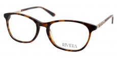 Riviera - RIVIERA 05
