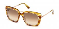 Tom Ford - FT0619