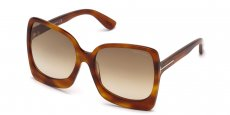 Tom Ford - FT0618