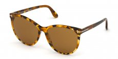 Tom Ford - FT0787