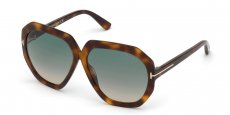 Tom Ford - FT0791