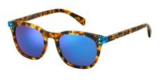 Marc by Marc Jacobs - MMJ 458/S