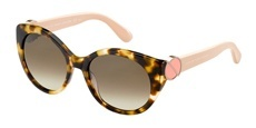 Marc by Marc Jacobs - MMJ 396/S