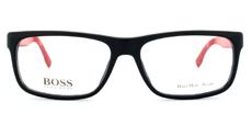BOSS Hugo Boss - BOSS 0643