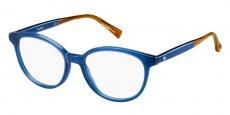 M23 BLUE
