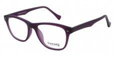 03 Purple