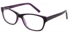 03 Purple/Lavender