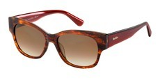 MaxMara Occhiali - MM THICKNESS