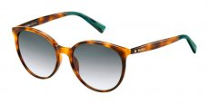 MaxMara Occhiali - MM LIGHT III