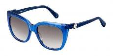 T2H  (N3) BLUE LTBL (GREY SF)