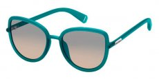 TCF  (PR) TURQUOISE (GREYBROWN DS)