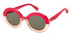 92Y  (70) RED PINK (BROWN)