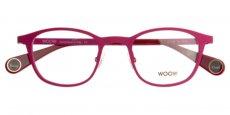 Woow - Keep Cool 3