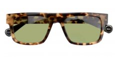6441 Brown camouflage