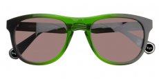 2781 Green fusion