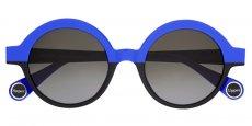 2162 FLASHY BLUE