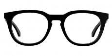 Smith Optics - REVELRY