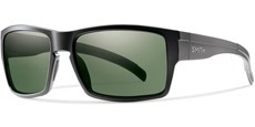 DL5  (IN) MTT BLACK(GREY GREEN PZ)