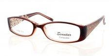 Senator - SENATOR S302