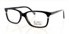 Soho Square - SS 002