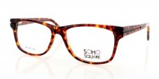 Soho Square - SS 011