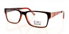 Soho Square - SS 015