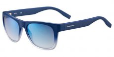QWO  (DK) BLUE (FLASH BLUE SKY)