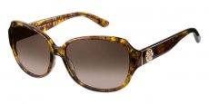 Juicy Couture - JU 591/S