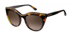 Juicy Couture - JU595/S