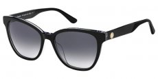 Juicy Couture - JU 603/S