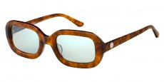 Juicy Couture - JU 606/S
