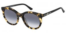 Juicy Couture - JU 608/S
