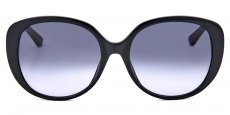 Juicy Couture - JU 614/S