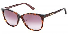 Juicy Couture - JU617/G/S
