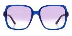 PJP (GB) BLUE