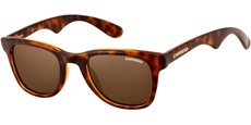 Carrera - CARRERA 6000 (Polarized)
