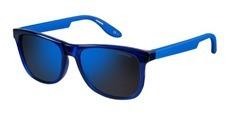 713  (XT) BLUE(BLU SKY SP)