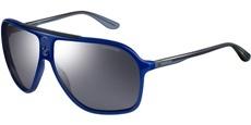 N7U  (T4) BLUE GREY(BLACK FL)
