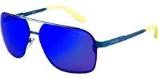 5R1  (XT) SMT BLUE(BLU SKY SP)