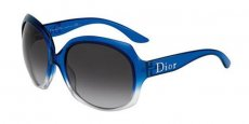 Dior - DIOR GLOSSY 1 (1/2)
