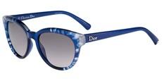 Dior - DIORTIEDYE2