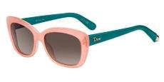 Dior - DIORPROMESSE3