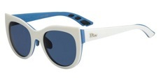 BRK  (KU) IVRY BLUE(BLUE AVIO)