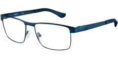 5R1 SMT BLUE