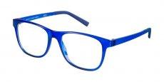 Q1F BLUE