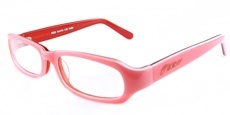 C499 Pink / Red