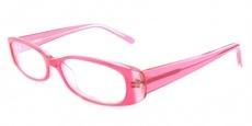 C350 Transparent Pink